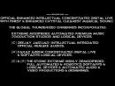 EXtatic The Panic DJ Jag ReMake V5 5