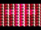 DVJ BAZUKA - Electro Superstar (Hell-Ektrik Video Edit)