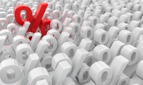 Проценты по займу от МФО: какая ставка будет оптимальной, что говорит