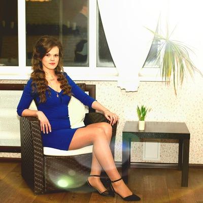 Инесса Веселова