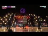 BTOB - Missing You + Someday @ Show Champion K-Pop World Festa 180214