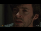 La fuente de la vida (2006) The Fountain - 01