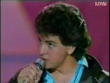 GLENN MEDEIROS - Nothing's Gonna Change My Love For You (1986) (Andrey