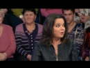 Наташа Королева Сегодня вечером про Стас Михайлов (Первый канал) (05.12.2015)