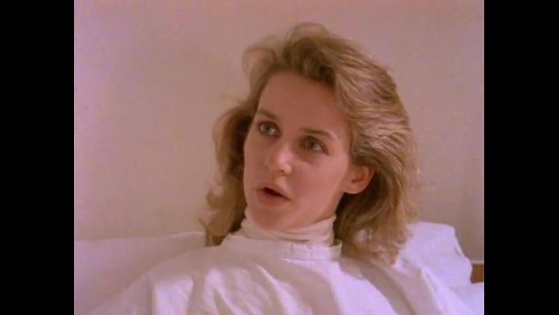 Возвращение в Эдем 2. 15 серия (1986)