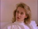 Возвращение в Эдем 2 15 серия 1986
