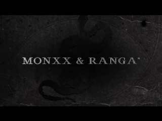 MONXX & Ranga' - Flesh (Teaser)