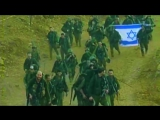EUROPE WAKE UP! ISRAEL IS FIGHTING YOUR WAR!