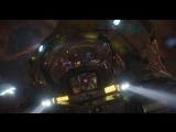 Стражи Галактики: Часть 2 | Съёмки