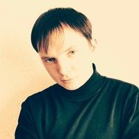Алексей Глотов
