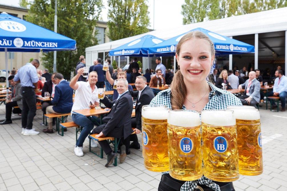 пиво краснодар, кафе бары рестораны в Краснодаре
