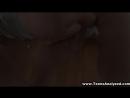 Русское Домашнее порно Секс Мамки Порно Porno young porno periscope