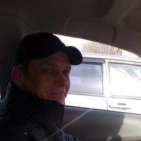 Vitaly Botov