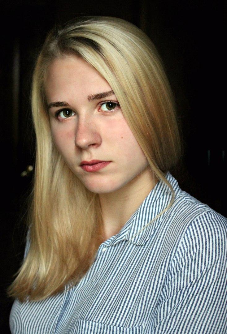 Екатерина Зуева - фото №2