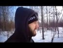 Фильм Турко для глубокого раздумья о бытие жизни каждого человека на белом свете...