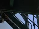 Коломбо 1 сезон 8 серия Короткое замыкание 1971 Short Fuse