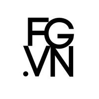 Логотип FIXED GEAR VELIKIY NOVGOROD