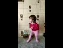 Начинающая певица и танцовщица!)