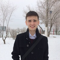 Timur Shilov