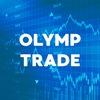 Бесплатный робот Olymp Trade