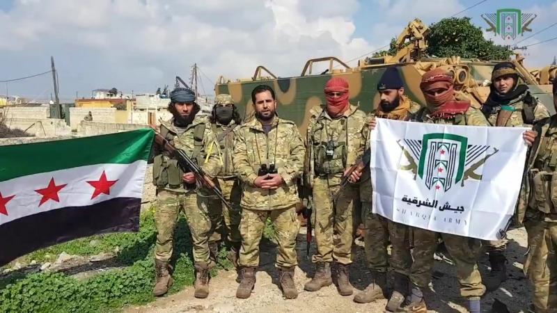 TSK/ÖSO Cinderes girisindeki Baflur koyunu PKK'dan aldı. Bölgede tam kontrol sağlandığı duyuruldu.