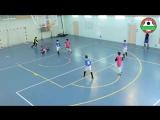 ШФЛ-Казань, 2 тур,Гимназия 21 - Олимп 101