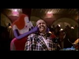 Jessica Rabbit (Amy Irving) - Why don't you do right?