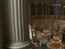 Красуйся, Град Петров! Фильм 64. Зодчий Валлен - Деламот. Малый Эрмитаж Императорского Зимнего Дворца.