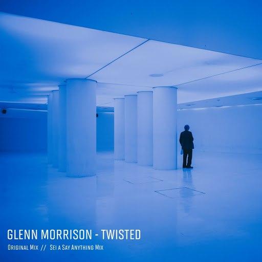Glenn Morrison альбом Twisted