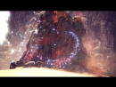 Monster Hunter_ World _ Elder Dragons Trailer _ PS4
