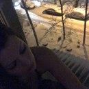 Victoria Larionova фото #37