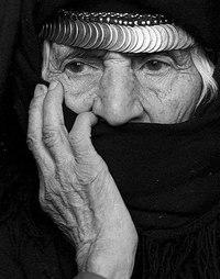 фото из альбома Армена Арутюняна, Хатукай - №1