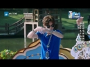 Boy Like You - Running Man S4 - Luhan Cute and Funny Moments - Part 1
