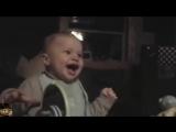 (3038)Приколы про маленьких детей.mp4