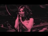 Lorde - Homemade Dynamite