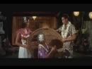 Blue Hawaii - Elvis Presley - Can't Help Falling In Love 1961