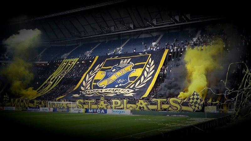 Città Stadi Ultras, Ausgabe 16, Trailer