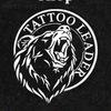 Tattoo Leader Shop