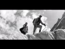 владимир-высоцкий-песня-о-друге-из-фильма-вертикаль-vertikal-1967-zklip-scscscrp