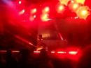 DJ smesh