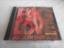 Jocelyn Enriquez Big Love Energy Box Radio Mix 1995