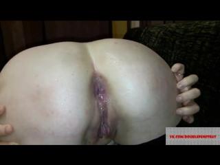 порно видео мжм жмж