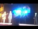 Twins Kovl и Илья Боровский - Письмо к женщине