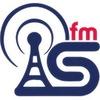 СортавалаFM - Главный портал города!