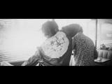 Alesso - I Wanna Know ft. Nico Vinz