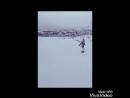 XiaoYing_Video_1518962692326.mp4