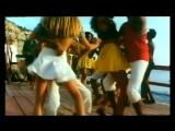 Kaoma - Lambada (Official Video) 1989 HD #ламбада #каома