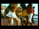 Kaoma - Lambada (Official Video) 1989 HD ламбада каома