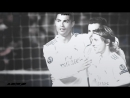 Ronaldo Vs Apoel foot vine1