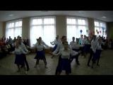 Випускники 2017 НВК школа-ліцей